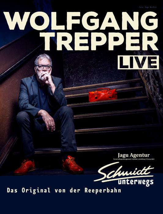 Tourplakat_Wolfgang_Trepper Kopie
