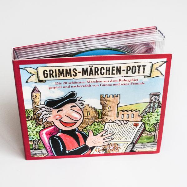 grimms-maerchen-05
