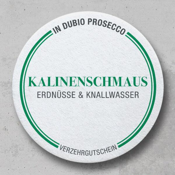 kalinenschmaus